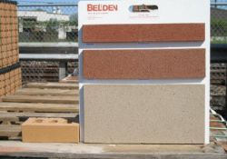Belden Big Bricks