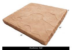 Coronado Buff Hearthstone
