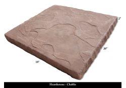 Coronado Chablis Hearthstone