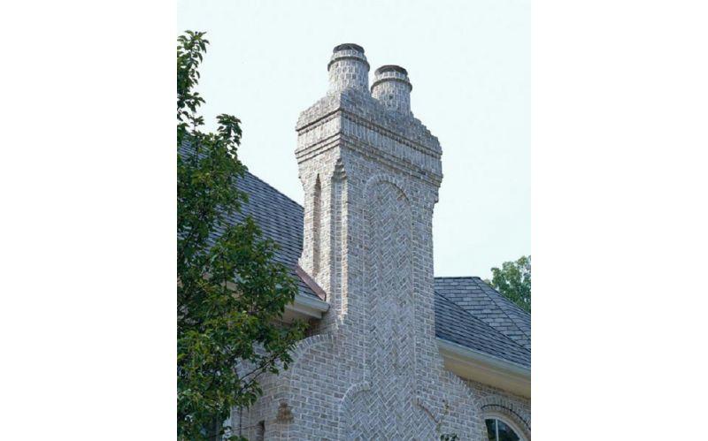Special Brick Shapes