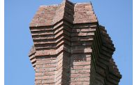 Special Brick Shapes