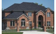 Residential Brick